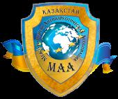 Международная Антинаркотическая Ассоциация Казахстана