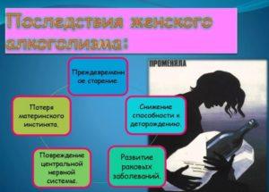 Анонимное лечение алкоголизма у женщин в Алматы