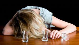 Анонимное лечение алкоголизма в Алматы