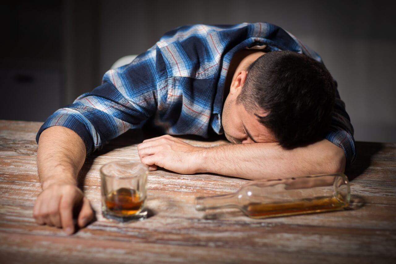 Лечения от наркомании в алматы какие таблетки можно купить от алкоголизма