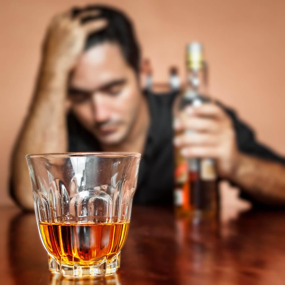 Медицинское принудительное лечение от алкоголизма в Алматы